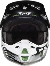 fox motocross helmets sale fox fox bags backpacks fox v2 union se motocross helmets