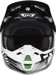 fox motocross helmets sale fox fox bags backpacks fox v2 union se motocross helmets