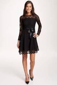 robe de cocktail grande taille pour mariage robe de soirée courte ou longue tenue de soirée
