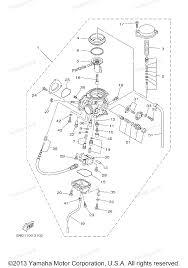 1995 yamaha timberwolf 250 wiring diagram yamaha breeze wiring