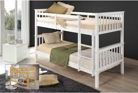Build Cheap Bunk Beds by Bunk Beds Bunk Beds For Kids Ikea Simple Triple Bunk Bed Plans L