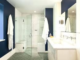 Pendant Lighting For Bathroom Vanity Pendant Lights For Bathroom Vanity Dekoration Club