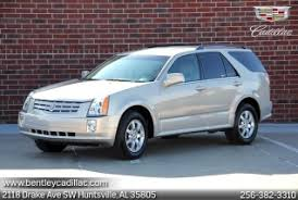 used srx cadillac for sale used cadillac srx for sale search 4 036 used srx listings truecar