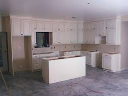 Floor To Ceiling Cabinets For Kitchen Furniture Exiting American Woodmark Cabinets For Kitchen Room