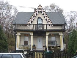 carpenter style house carpenter houses