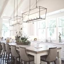Kitchen Dining Room Light Fixtures Charming Dining Room Light Dining Room Lights Dining Room Lighting