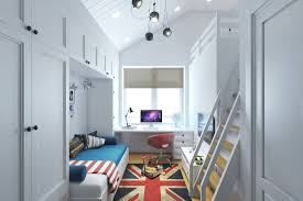 kids room interiors ideas trendir