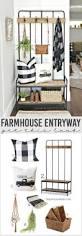 farmhouse entryway decor home decor the 36th avenue