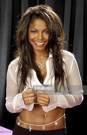 janet jackson hairstyles photo gallery the 2nd annual bet awards gallery photos and images getty images