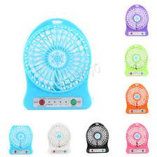rechargeable fan online shopping small rechargeable fan online small rechargeable fan for sale
