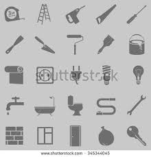 Home Duct Work Stock Photos RoyaltyFree Images  Vectors - Home construction and decoration