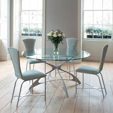 Ikea Glass Table Top 20 Best Ikea Round Glass Top Dining Tables Dining Room Ideas