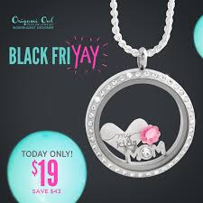 best black friday deals 2016 retail origami owl discount available with black friday cyber monday deals