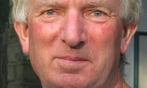 Richard Dawkins Blind Watchmaker Jeremy Taylor Obituary Television U0026 Radio The Guardian