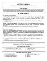 non union acting resume dryden essay on dramatic poesy essays