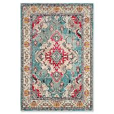 Carpet Art Deco Comfort Rug Area Rugs Loloi Rugs Transitional Rugs U0026 Beige Rugs Bed Bath