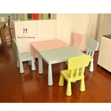 Children Chair Desk Free Shipping On Children Chairs In Children Furniture Furniture