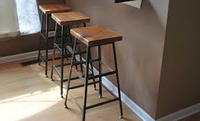 popular design of study barstool with back tags delicate