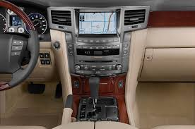 lexus lx for sale phoenix 2010 lexus lx570 reviews and rating motor trend