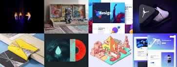 weekly inspiration for designers 105 u2013 muzli design inspiration
