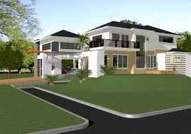 design a plan fancy design ideas design a house game plain decoration your own