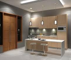 classic kitchen island stone island top off white cabinets