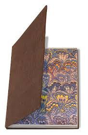 how to print and bind your own paperback book bookmaking how to bind your own hardback book