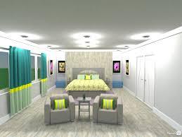 closet behind bed walk thru closet behind bed apartment ideas planner 5d