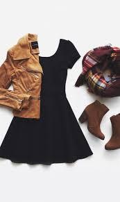 30 cute that go with short hair dressing style ideas best 25 cute ideas on pinterest cute clothes