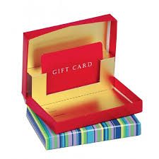 christmas gift card boxes gift card boxes christmas wedding birthday box and wrap