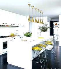 ideas for kitchen design photos kitchen design ideas pictures small kitchen cabinets design pictures
