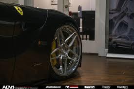 wheels f12 berlinetta f12 adv05s track spec cs wheels adv 1 wheels