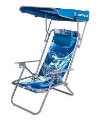best 25 beach chair with canopy ideas on pinterest shabby chic