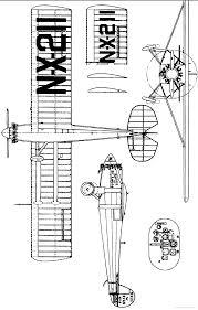 the blueprints com blueprints u003e modern airplanes u003e modern qr