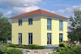 Massivhaus Stadtvilla Stadthaus Massivhaus Typ U201eneapel U201c