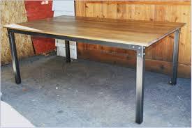 ideas amazing industrial kitchen furniture uk birch and steel