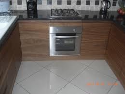 Kitchen Cabinet Joinery Kitchen Ok Joinery Bespoke Woodwork