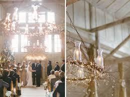 sonora wedding venues amazing wedding venues canvas factory