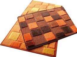 tappeti x cucina tappeti cucina lilla tappeti tappeti cucina stuoie cucina