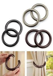Designer Tie Backs For Curtains Best 25 Curtain Tie Backs Ideas On Pinterest Tie Backs For