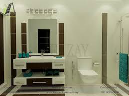 washroom designs home design