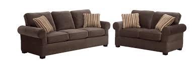 Loveseat With Ottoman Bucco Sofa Loveseat Chair U0026 Ottoman U2013 Jennifer Furniture