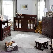 Simmons Convertible Crib by Bedroom Costco Charlotte Crib Costco Simmons Crib Costco Cribs