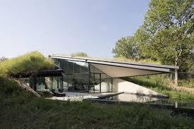 earth berm home designs home design