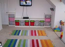 Modern Rugs Uk by Rugs Bedroom Modern Bedroom Two Bedroom Flat Large Lcd Hang On