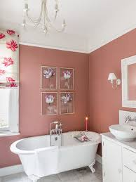 Color Bathroom Ideas Color Bathroom Ideas Houzz