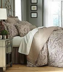 Dillards Girls Bedding by Studio D Topango Quilt Mini Set Dillards Com Bedrooms