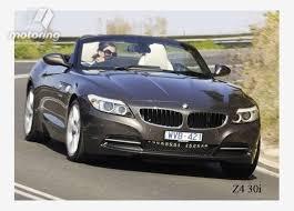 bmw e89 bmw z4 e89 roadster sdrive 30i 35i motoring com au