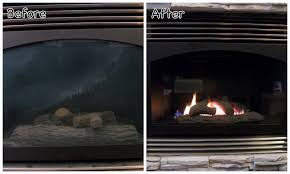 fireplace inserts charleston sc home decorating interior design