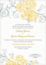 wedding invitation templates word microsoft word invitation template 28 images doc 585874